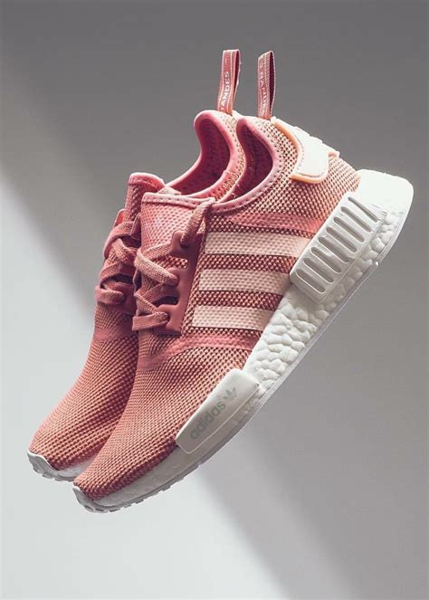 adidas nmd shopspot