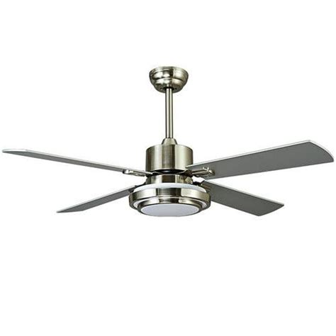 funky living room bedroom ceiling fans with light kits