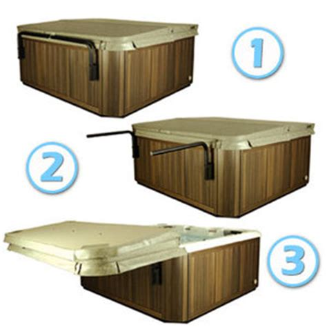 Tub Cover Shelf by Cover Up Shelf Robert S Tubs