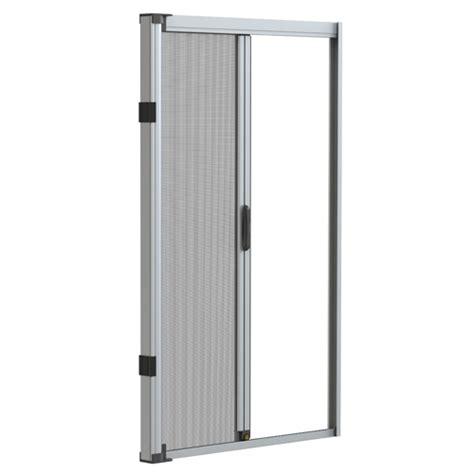 zanzariera porta finestra prezzo zanzariera laterale per porta finestra fai da te a prezzi
