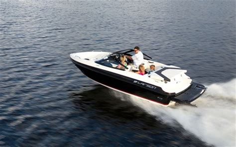 used larson boats for sale in ontario larson lx 185s 2016 new boat for sale in innisfil ontario