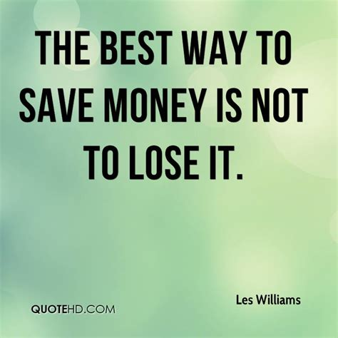 best way to save for a house best way to save money to buy a house 28 images best ways to save money fast