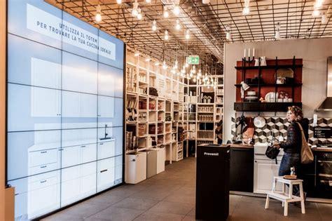 primo arredamenti negozi ikea arredamento negozio abbigliamento maison du monde