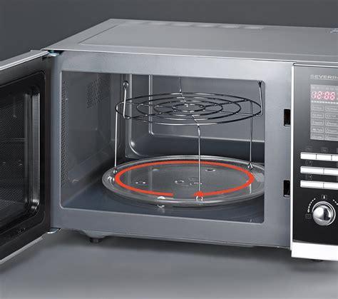 mikrowelle test  die  besten mikrowellen im vergleich