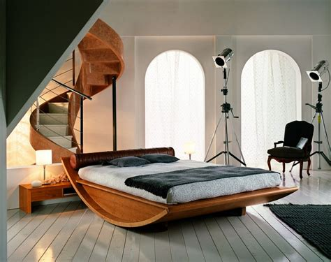 awesome bed frames cool bed frames buying guides homestylediary com