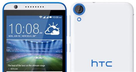 htc desire mobile price htc desire 820g price in india at launch phonesreviews
