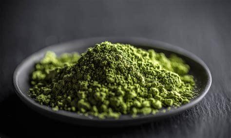 energy drink kratom combine the kratom powder with these nourishing drinks