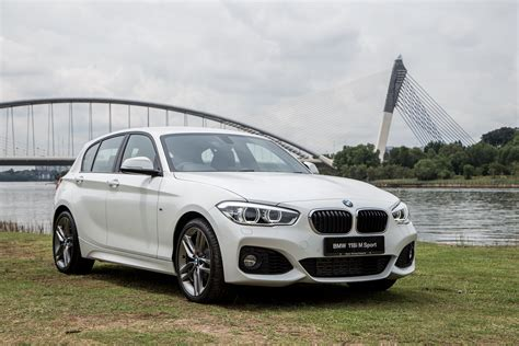 bmw malaysia contact bmw 420i coupe launched in malaysia