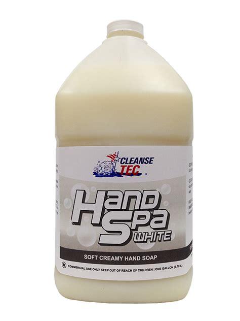 Detox Coffee Spa Soafty Soap by Cleanse Tec Spa White Soap