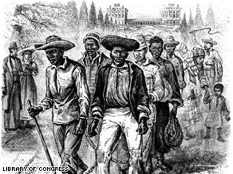 slaves built white house slaves helped build white house u s capitol cnn com