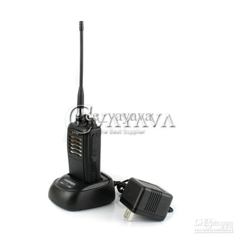Handy Talkie Spc Uhf Fm Transceiver 1 Set Limited range walkie talkie lookup beforebuying