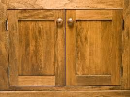 guide to cabinet hinges