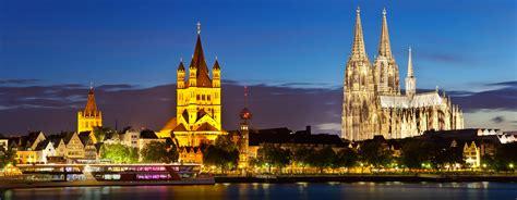 hotell i tyskland boka din vistelse h 228 r hotell