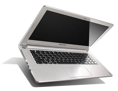 Laptop Lenovo Ideapad S300 image gallery lenovo s300