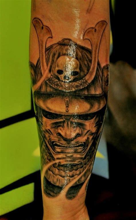 oriental warrior tattoo 55 tatuagens de samurais semana oriental oriental
