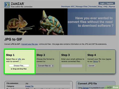 how to file an extension and other last minute tax filing tips for تحويل الصور إلى امتداد جى بي إي جي أو امتدادات ملفات الصور
