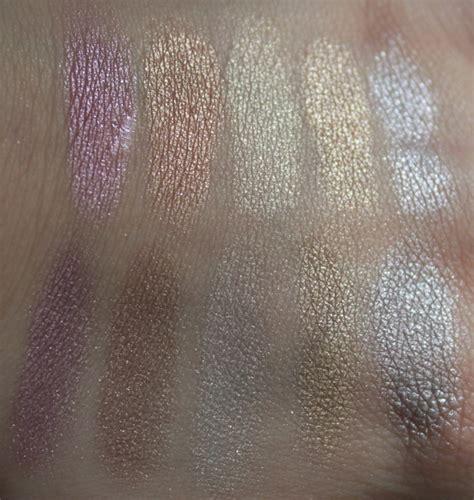 E L F Baked Eyeshadow Palette Nyc e l f studio baked eyeshadow palette in nyc in