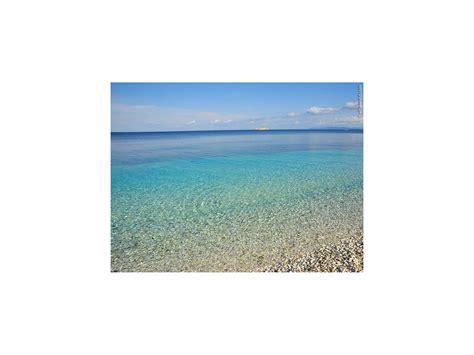 spiaggia delle ghiaie isola d elba spiaggia delle ghiaie all isola d elba a portoferraio