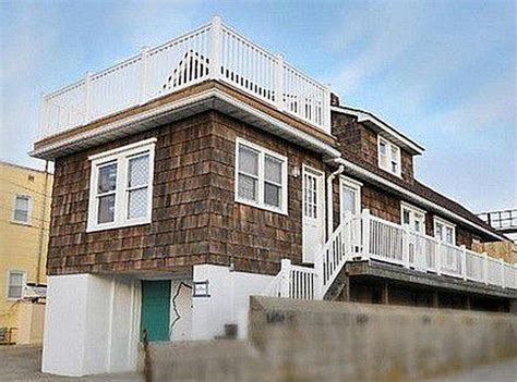 layout of jersey shore house jersey shore house