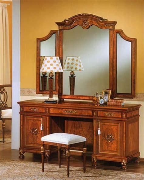 specchi per da letto classica specchi per da letto classica dragtime for