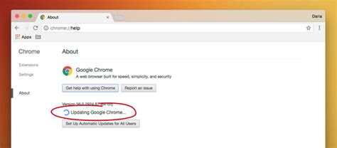 google images not loading how to fix google chrome problems on mac