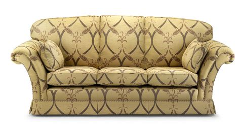 Upholstery Fabric Sofa by Upholstery Fabric Sofa Basic Home Improvement