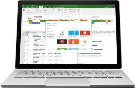 Microsoft Project Professional microsoft project professional 2016 brand new genuine 2 pc install ebay