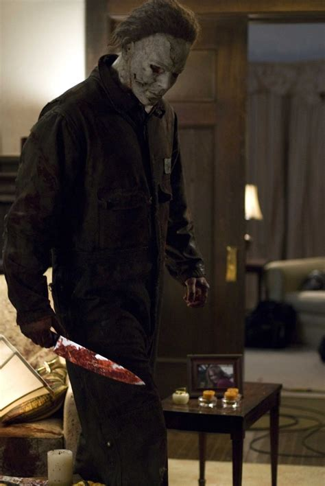 michael myers rob michael myers will return in the next chapter