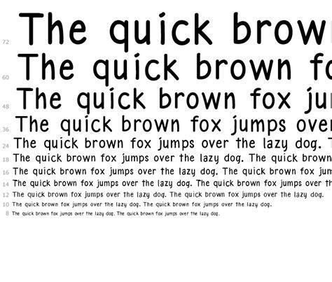 doodle name jm doodle complete family pack fonts