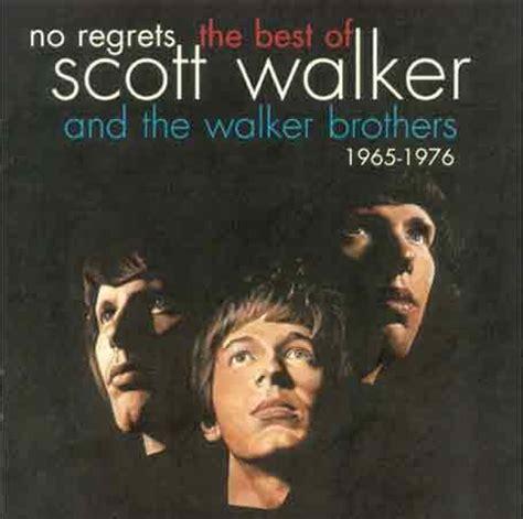 walker brothers nite flights vinyl reissue walker brothers records lps vinyl and cds musicstack