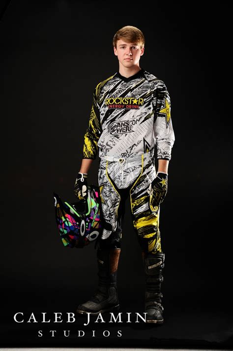 boys motocross 12 best images about moto boys on pinterest see more