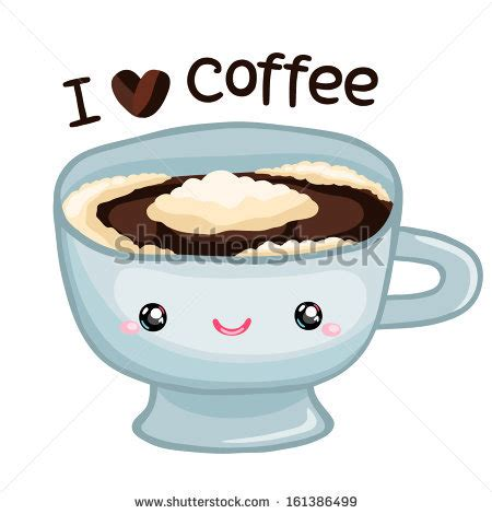 cute coffee images www pixshark com images galleries cute coffee cup cartoon www pixshark com images