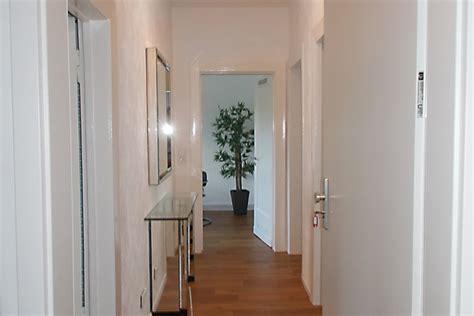 suche wohnung in duisburg unterkunft design luxus m 246 blierte wohnung 2 wohnung in