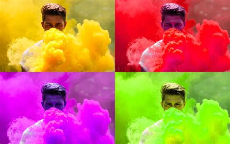 what does your favorite color what does your favorite color say about you 11