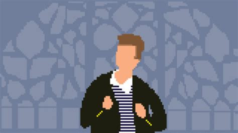 gif format history famous moments in music history as 8 bit gifs flavorwire