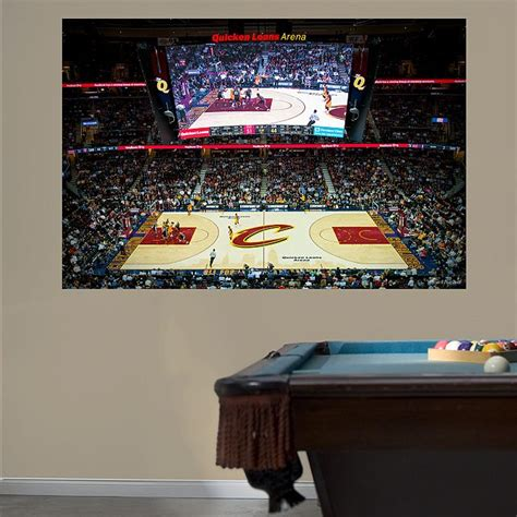 In Cleveland Wall 17 Best Images About Cleveland Cavaliers Diy Basketball