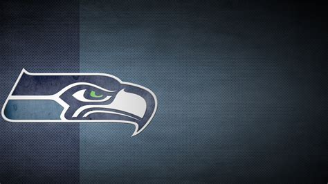 seahawks background seattle seahawks wallpapers images photos pictures backgrounds