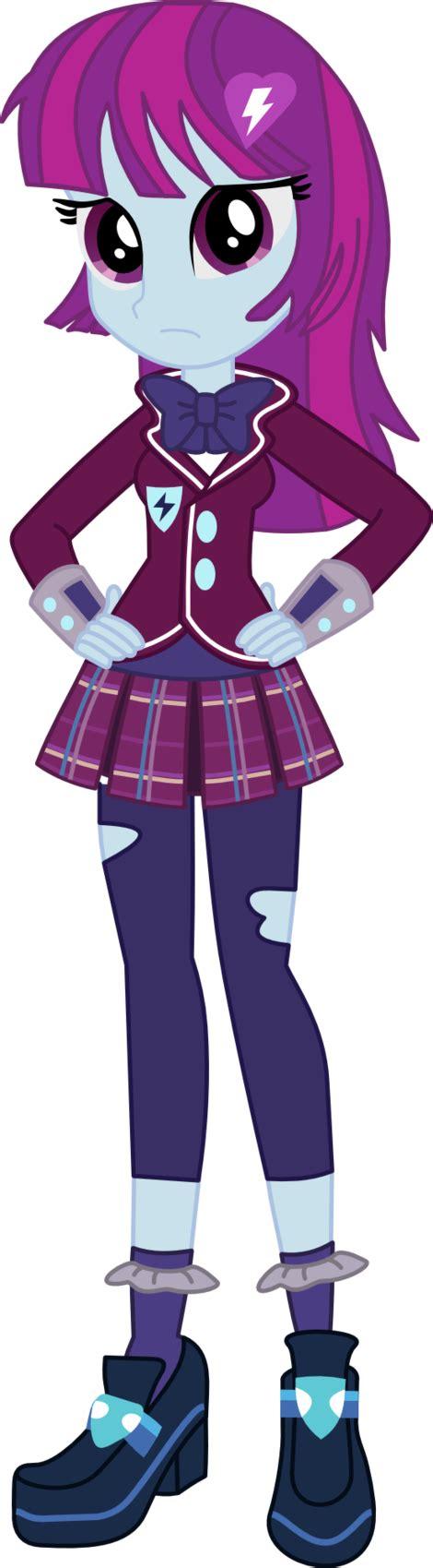 Lyra Mint Scarf mysterymint explore mysterymint on deviantart