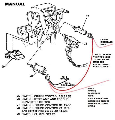 service manual repair manual transmission shift solenoid 1998 buick riviera repair manual reverse lockout solenoid how does it work ls1tech camaro and firebird forum discussion