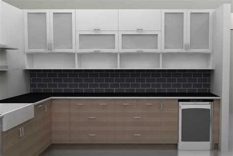 ikea kitchen cabinet door ikea cabinet doors only home decorations idea
