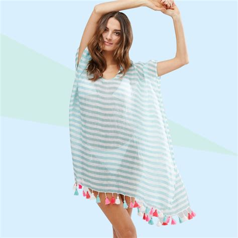 8 Cover Ups by Cover Ups We The Best For Every Figure And Budget