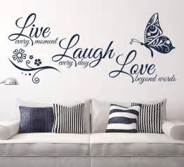 Wall Art Decor Stickers wall art designs walmart wall art canvas wall art quotes wall art wall