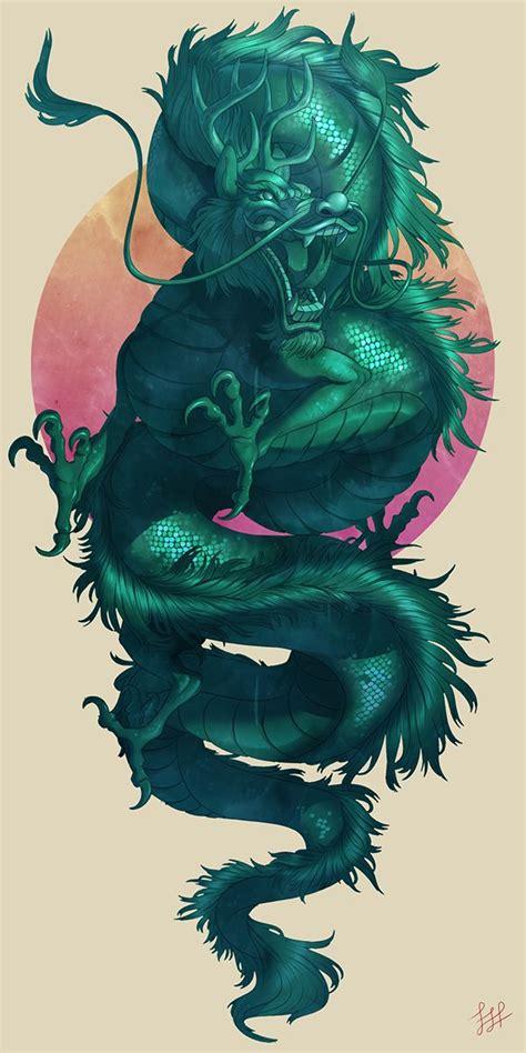 jade dragon tattoo near me 25 best ideas about dragon design on pinterest dragon
