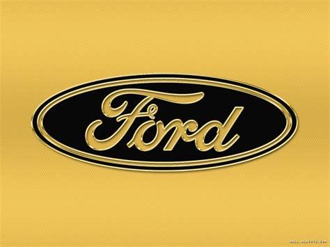 logo ford fiesta ford fiesta 2011 zero upcomingcarshq com
