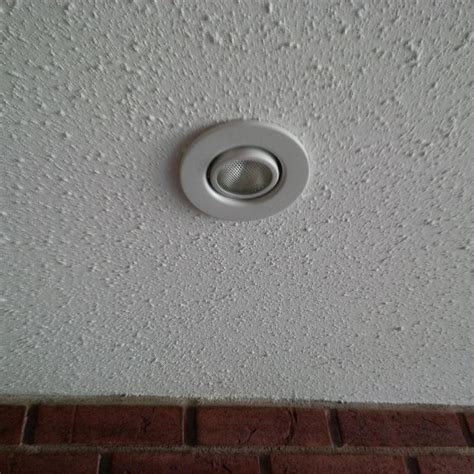 Pot Lights For Insulated Ceilings Pot Lights For Insulated Ceilings How To Use Insulated Can Lights In Ceilings The Family How