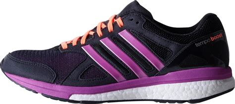 clearance womens athletic shoes 3qpvua8y uk adidas womens shoes clearance