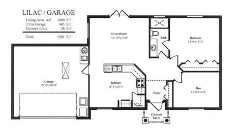 guest house floor plans floor plans car garage with apartment above guest house home design garage guest house