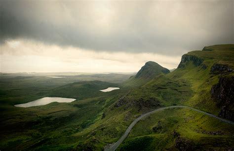 Landscape Pictures Of Scotland Scotland Oliver Fluck Photography