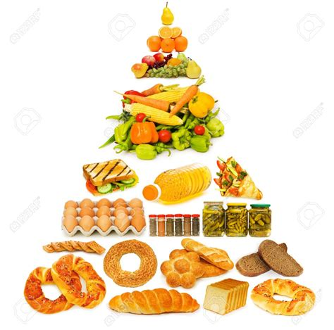 carbohydrates 10 foods food clipart carbohydrate pencil and in color food