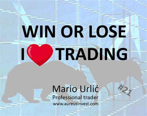 Forex Quotes forex quotes nr 21 forex trader